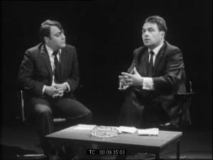 Bourdieu and Passeron