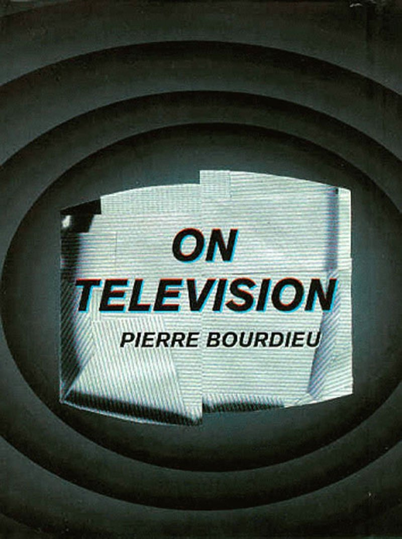 essay in other reflexive sociology towards words The influence of pierre bourdieu one of the most protean intellectual forces in contemporary french thought extends far beyond is home discipline of sociological.