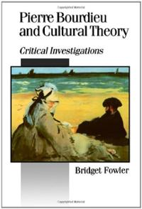 pierre-bourdieu-cultural-theory-critical-investigations-bridget-fowler-paperback-cover-art