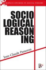 Sociological-Reasoning-Lge