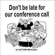 Conference-Call-Cartoon